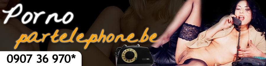 Bienvenue Sur Telephoneporno Be